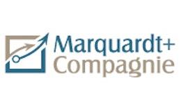 Marquardt+Compagnie