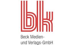 Beck Medien- und Verlags-GmbH