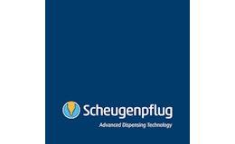 Scheugenpflug GmbH