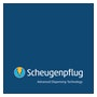 Scheugenpflug AG