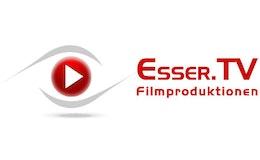 Esser.TV - Thomas Esser