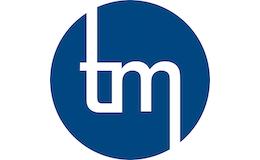 topometric GmbH