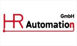 HR-Automation GmbH