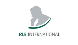 RLE INTERNATIONAL