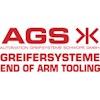 Cobots Hersteller AGS Automation Greifsysteme Schwope GmbH