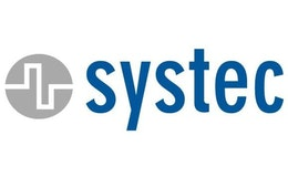 Systec Industrial