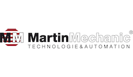 MartinMechanic
