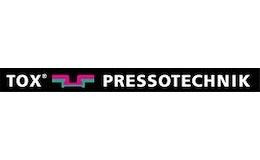 TOX® PRESSOTECHNIK GmbH & Co. KG