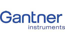Gantner Instruments GmbH