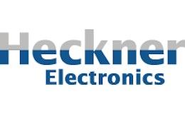 Heckner Electronics GmbH