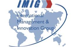 IMIG AG