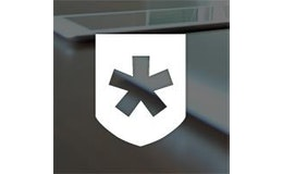 herzog kommunikation GmbH