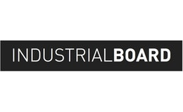 industrialboard.com