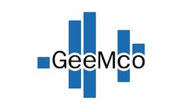 GeeMco : Götz Müller Consulting