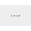 AUMA Ausstellungs- und Messe-Ausschuss der Deutschen Wirtschaft e.V.