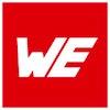 Verbindungstechnik Hersteller Würth Elektronik Gruppe