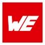 Würth Elektronik Unternehmensgruppe