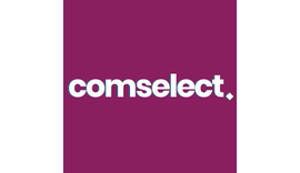 comselect