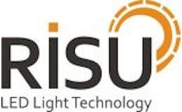 RISU GmbH