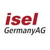 E-scooter Hersteller isel Germany AG