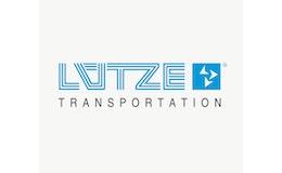 Lütze Transportation GmbH