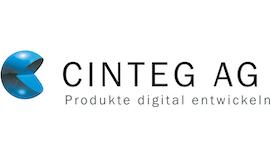 CINTEG AG