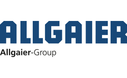 Allgaier-Group