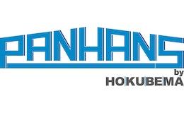 HOKUBEMA Maschinenbau GmbH