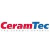 Technische-keramik Anbieter CeramTec GmbH