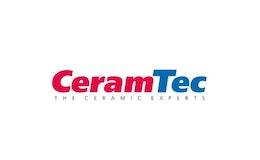 CeramTec GmbH