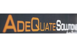 AdeQuate Solutions