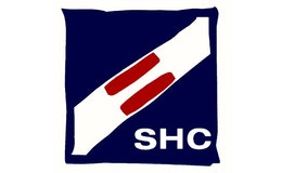 SHC GmbH