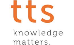 tts GmbH