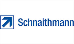 Schnaithmann