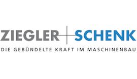 Ziegler+Schenk