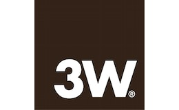 3w-publishing ag