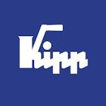 HEINRICH KIPP WERK induux Showroom