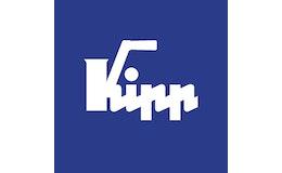 HEINRICH KIPP WERK