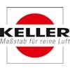 Entstaubungsanlagen Hersteller Keller Lufttechnik GmbH + Co. KG