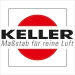Keller Lufttechnik induux Showroom