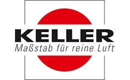 Keller Lufttechnik GmbH + Co. KG