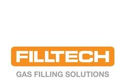 Filltech GmbH