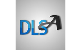 DLS-A Kantinen- & Automatenservice
