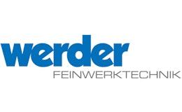Werder AG