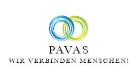 PAVAS