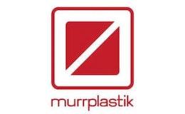 Murrplastik Systemtechnik GmbH