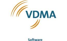 VDMA Fachverband Software und Digitalisierung