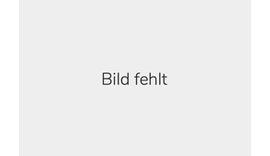 aufkleber-produktion
