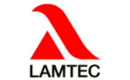 LAMTEC GmbH & Co KG