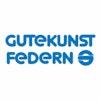 Schenkelfedern Hersteller Gutekunst + Co.KG
